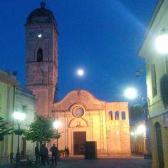 The Sensegration Box installation 12.11.2016 Mogoro Sardinia Art has no diplomacy  #art #installation #dark #ambient #cinematic #original #sardinia #music #photography #supermoon #mebitek #gabriellafloris #nootempo #terrarelicta #bifoto #cagliariartmagazine #lucidosottile #ladonnasarda #ghettoresistente #mogoresbook #casavinello #scentsofsardinia #sardegnacreativa #cycleofcrones #10jonct #bisendi3D