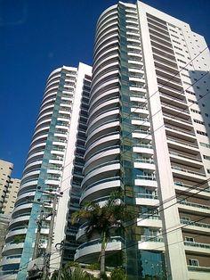 Mucuripe Plaza | 326m² | Mucuripe | Fortaleza