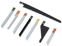 Otra sugerencia, de herramientas para remodelar.The 20 Tools You Need for Remodeling - Popular Mechanics