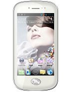 Micromax Bling 3 A86 | Micromax Phones | Micormax Bling Phone