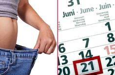 Adelgazar 4 kilos es el sueño de muchos de nosotros. Existen muchos beneficios en la pérdida de peso si se hace a un ritmo moderado a través de una alimentación saludable y de ejercicio. Pero hoy te voy a contar una dieta muy rápida, casi milagrosa, si no fuera porque tú debes poner un poc