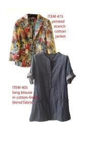 Women fashion trendy clothing from Italian Suppliers brands wholesale clothes pret-a-porter