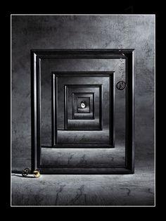 1X - The Past by Victoria Ivanova