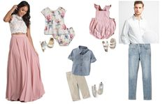 Spring Family Session Outfit Ideas Family Photo Outfits Family Family Photo Outfit Ideas For. Fall Family Photo Outfits, Spring Family Pictures, Family Portrait Outfits, Family Pictures What To Wear, Family Picture Colors, Beach Picture Outfits, Spring Photos, Family Portraits What To Wear, Family Pics