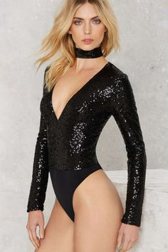 3f211ea766 12 Best sequin bodysuit images
