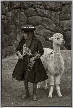 Ik heb gereisd door Zuid Amerika, waar ik veel levens- en cultuurervaring heb opgedaan Inca Empire, Conquistador, South America Travel, People Of The World, Central America, Continents, Animal Kingdom, Places To See, Travel Inspiration
