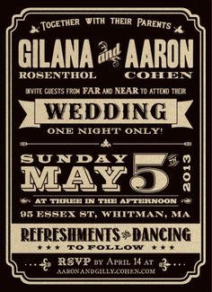 vaudeville poster - Google Search | Gypsy | Pinterest | Green rooms