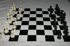 Xadrez: João Mário vence torneio TPA em Benguela - Desporto - Angola Press - ANGOP
