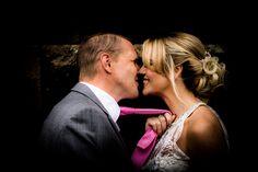 www.vigor-justinphotography.com Latest Pics, Wedding Shoot, Wedding Photography, Couple Photos, Couples, Couple Shots, Couple, Wedding Photos, Wedding Pictures