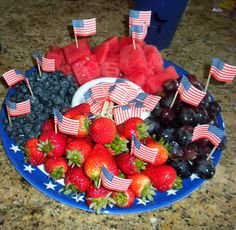 memorial day book display ideas