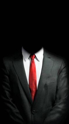 113 Best Agent 47 Images Agent 47 Hitman Agent 47 Hitman