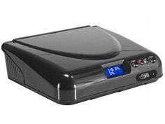 Protetor Inteligente para Eletrônios - TV, Áudio e Vídeo - Force Line