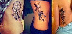 tatuagens-na-costela