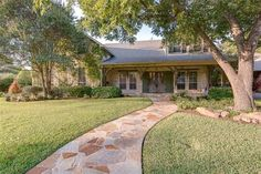 14 Best Homes for sale in Dallas, TX images in 2016 | Dallas real