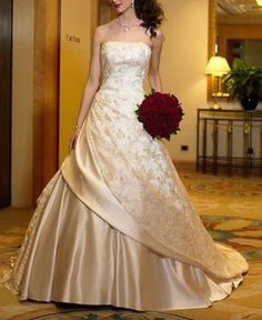 Embrace a Beautiful Autumn Wedding - Other Industries   DHgate Forum