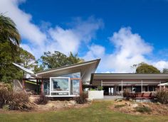 Sparks Architects - Australia