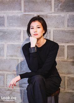 Leila Sarsembayeva #interdema #craftmanship #homefurniture #chairs #moderninterior #uniquefurniture #designfurniture #современныйдизайн #ручнаяработа #дизайн #дизайнерскаямебель