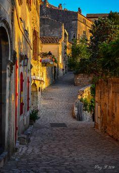 https://flic.kr/p/qoNfVZ | 2-ProvenceDSC_0561-1 | Provence