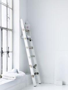 #Opberg #ladder