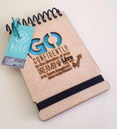Notebook mini de mini cubo lista diario lista de cubo Mini libro perfecto colecciones de Bloc de notas de tamaño de bolsillo de regalo le 5x3.6 de libreta espiral