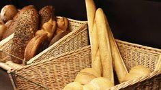 Uno studio australiano ribalta la teoria che i prodotti senza glutine siano più salutari. Conterrebbero meno proteine