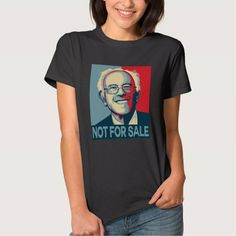 (Bernie Sanders Women's Shirt v.5 | Not For Sale) #Arizona #Bernie2016 #BernieHope #BernieSanders #California #Caucus #Colorado #Democrat #Election2016 #FeelTheBern #Florida #ForPresident #Hipster #Independent #Iowa #NewHampshire #NotForSale #Obama #Obey #Potus #Primary #Republican #Retro #Sanders2016 #ShephardFairey is available on Funny T-shirts Clothing Store   http://ift.tt/29OaQH6