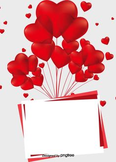 Red Love Simple White Background : Red Love Simple White Background More than 3 million PNG and graphics resource at Pngtree. Find the best inspiration you need for your project. Happy Birthday Cake Photo, Happy Birthday Frame, Birthday Frames, Birthday Wishes, Happy Birthday Husband, White Background Images, Flower Background Wallpaper, Heart Wallpaper, Background Vintage