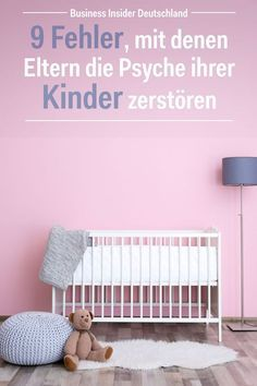 Diese 9 Fehler sollten Eltern aber auf kei… Sponsored Sponsored The education of children is difficult. These 9 mistakes parents should make under no circumstances: Article: BI Germany Photo: Shutterstock / BI Parenting Memes, Kids And Parenting, Baby Am Strand, Pregnancy Plus, Sons Initiaux, Nouveaux Parents, Baby Feeding Schedule, Primary Education, Health Education