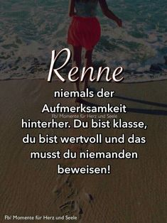 Danke Daizo💗. Letters Of Note, Best Quotes, Life Quotes, Happy Minds, Positive Living, Love Deeply, Live Laugh Love, More Than Words, Feeling Happy