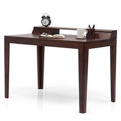 Williams Desk