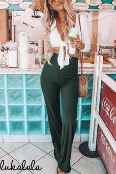 6ce91abdb2f8a 35 Best Maternity Bottoms images in 2019