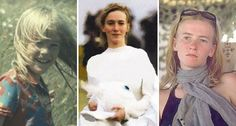 We will never forget her! Rachel Corrie died a martyr for Palestine.