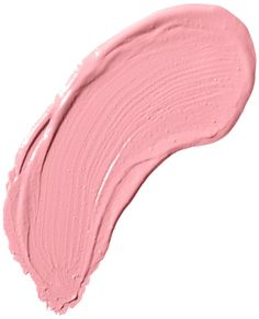 """Covergirl Lip Perfection Lipstick in """"Sweetheart"""""""