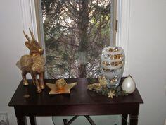 Light Bulb, Christmas Decorations, Holiday, Design, Home Decor, Bulb Lights, Homemade Home Decor, Vacations, Christmas Decor