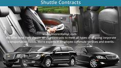 Car Service To Airport Nyc  Corporate Limo Rentals Services