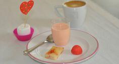 Gâteau 3D, cake pops, cupcakes et autres gourmandises...Bienvenue dans ma patisphère remplie de fantaisies sucrées...