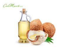 El aceite de coco es una de las más poderosas fuentes de grasas saturadas en el mundo. Alrededor del 90% de la grasa de coco es grasa saturada, que en lugar de dañar el sistema coronario y obstruir las arterias produce un efecto contrario y beneficioso. Hair Dandruff, Hair Breakage, Green Tea For Hair, Benefits Of Potatoes, Deep Conditioning Hair Mask, Luscious Hair, Mild Shampoo, Healthy Hair Growth, Hair Conditioner