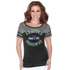 1000+ images about Go Seahawks! on Pinterest   Seattle Seahawks ...