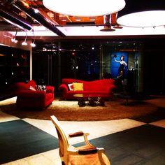 97 best gym interior ideas images on pinterest  gym gym