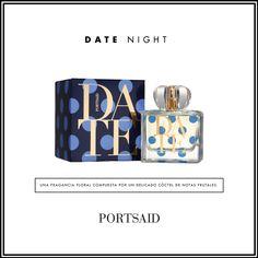 #DateNight