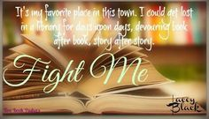 I Books! Love this teaser! Lacey Black, Teaser, Neon Signs, My Favorite Things, Day, Books, Libros, Book, Book Illustrations