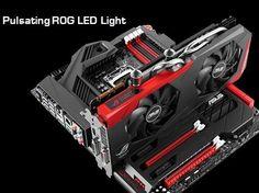 水冷與空冷兼具的 ROG Poseidon,GeForce GTX 780 Ti 導入 DirectCU H20 散熱器 - http://chinese.vr-zone.com/92477/%e6%b0%b4%e5%86%b7%e8%88%87%e7%a9%ba%e5%86%b7%e5%85%bc%e5%85%b7%e7%9a%84-rog-poseidon%ef%bc%8cgeforce-gtx-780-ti-%e5%b0%8e%e5%85%a5-directcu-h20-%e6%95%a3%e7%86%b1%e5%99%a8/