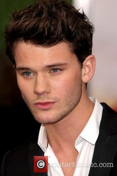 Jeremy Irvine Sunday 4th December 2011 World Premiere of 'War Horse' at Avery Fisher Hall in the Lincoln Center for...