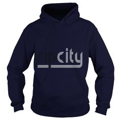 Rip City Red Shirt  #gift #ideas #Popular #Everything #Videos #Shop #Animals #pets #Architecture #Art #Cars #motorcycles #Celebrities #DIY #crafts #Design #Education #Entertainment #Food #drink #Gardening #Geek #Hair #beauty #Health #fitness #History #Holidays #events #Home decor #Humor #Illustrations #posters #Kids #parenting #Men #Outdoors #Photography #Products #Quotes #Science #nature #Sports #Tattoos #Technology #Travel #Weddings #Women