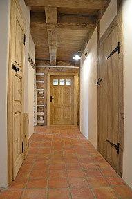 Jizerskohorská chalupa :: Reality 1788 Inspiration, Furniture, Home Decor, Mexican Recipes, Homes, Biblical Inspiration, Room Decor, Home Interior Design