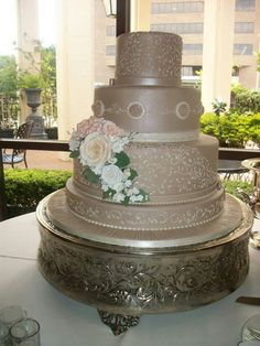 Beige Wedding, Dream Wedding, Wedding Inspiration, Wedding Ideas, Photo Pin, Iphone App, Beach Fun, Plan Your Wedding, Love And Light