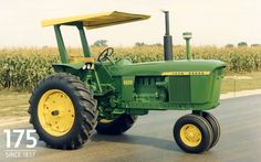 widescreen wallpaper john deere, 1280x800 (208 kB)
