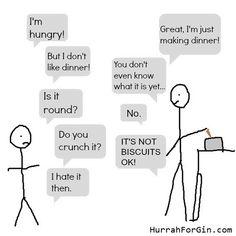 funny-parenting-cartoons-mom-hurrah-for-gin-katie-kirby__700.jpg