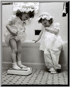 Womens Humor - Best Funny Jokes and Hilarious Pics True Friends, Just For Laughs, Make You Smile, Laugh Out Loud, The Funny, Daily Funny, I Laughed, It Hurts, Truth Hurts