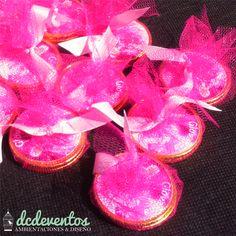 #Monedas de #chocolate #souvenir #candybar